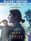 Alex Of Venice [blu-ray] [2014] 29747438