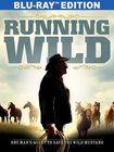 Running Wild: The Life Of Dayton O. Hyde [blu-ray] [2013] 29747447