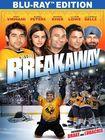 Breakaway [blu-ray] 29747509
