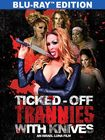 Ticked-off Trannies With Knives [blu-ray] 29747518