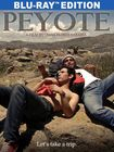 Peyote [blu-ray] 29747545