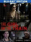 The Girl On The Train [blu-ray] 29747636