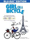 Girl On A Bicycle [blu-ray] 29747645