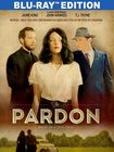 The Pardon [blu-ray] 29747654