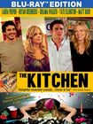 The Kitchen [blu-ray] 29747663