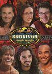 Survivor: South Pacific [6 Discs] (dvd) 29749042