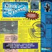 Check The Winner: The Original Pantomime Instrumental Collection 1970-1974 [cd]