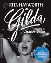 Gilda [criterion Collection] [blu-ray] 29764283