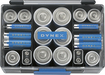 Dynex™ - Battery Storage Box