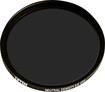 Tiffen - 72mm Neutral-Density 0.9 Lens Filter - Black