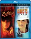 Bolero/ghosts Can't Do It [blu-ray] 29779173