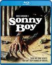 Sonny Boy [blu-ray] 29779233