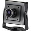 Swann - Swads-120Cam-Us Ads-120 Home Indoor Camera - Multi