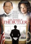 Lee Daniels' The Butler (dvd) 2978208