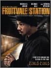 Fruitvale Station (DVD) (Eng/Spa) 2013