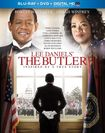 Lee Daniels' The Butler [2 Discs] [includes Digital Copy] [ultraviolet] [blu-ray/dvd] 2978271