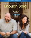 Enough Said [blu-ray] 2978385