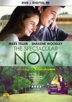 The Spectacular Now [includes Digital Copy] [ultraviolet] [blu-ray] 2978427