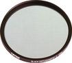 Tiffen - 67mm Black Diffusion 3 Lens Filter - Black
