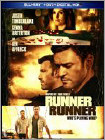 Runner Runner (Blu-ray Disc) (2 Disc) (Eng/Spa/Fre) 2013
