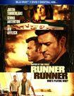 Runner Runner [2 Discs] [blu-ray/dvd] 2978552