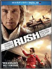 Rush (Blu-ray Disc) (2 Disc) (Ultraviolet Digital Copy) 2013