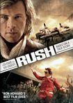 Rush (dvd) @ Best...
