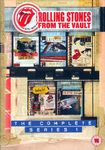 From The Vault: The Complete Series, Vol. 1 [dvd] 29795314