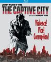 The Captive City [blu-ray] 29812366