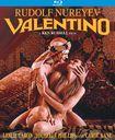 Valentino [blu-ray] 29812426