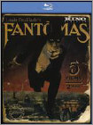 Fantomas (blu-ray Disc) 29812471