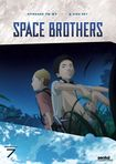 Space Brothers: Collection 7 [2 Discs] (dvd) 29820232