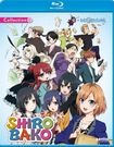Shirobako: Collection 1 [blu-ray] 29820355