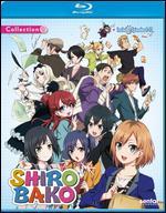 Shirobako 1 (Blu-ray Disc)