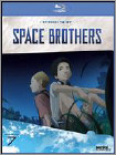 Space Brothers 7 (blu-ray Disc) 29821144