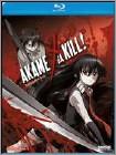 Akame Ga Kill 1 (blu-ray Disc) (2 Disc) 29821153