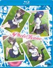 Photo Kano: Complete Collection [blu-ray] [2 Discs] 29821162