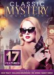Classic Mystery Collection [3 Discs] (dvd) 29831158