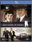 Agatha Christie's Partners In Crime (blu-ray Disc) 29861258