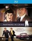 Agatha Christie's Partners In Crime [blu-ray] 29861258
