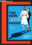 The New Girlfriend (dvd) 29870153