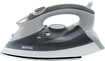 Maytag - Speed Heat Iron and Steamer - Gray