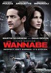 The Wannabe (dvd) 29870327