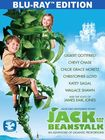Jack And The Beanstalk [blu-ray] 29887183