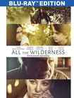 All The Wilderness [blu-ray] [2014] 29887192