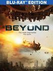 Beyond [blu-ray] 29887216
