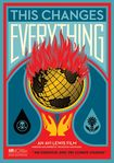 This Changes Everything (dvd) 29887357