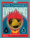 This Changes Everything [blu-ray] [english] [2015] 29887366