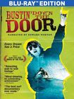 Bustin' Down The Door [blu-ray] [2008] 29887435
