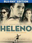 Heleno [blu-ray] 29887453